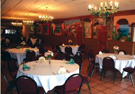 Bon Appetit- Dec Jan 2009