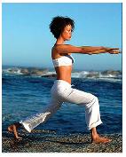 Health & Fitness Profiles