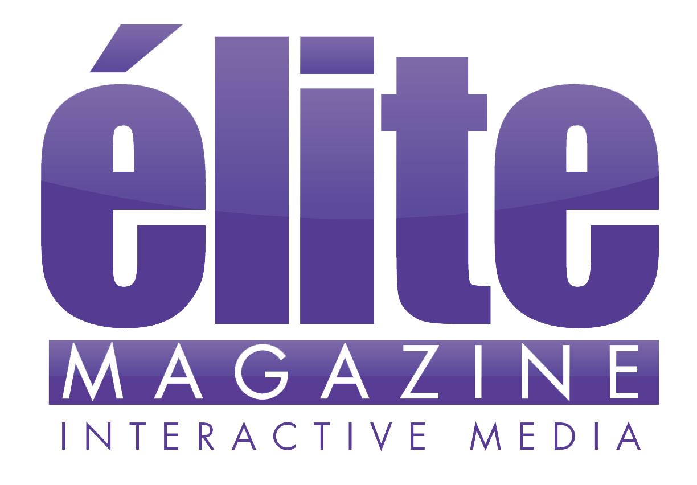 élite Magazine