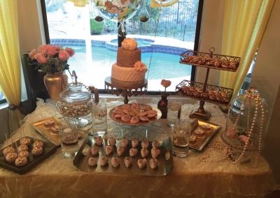 BakerTrends-H&M-Cakes-Dessert-Bar