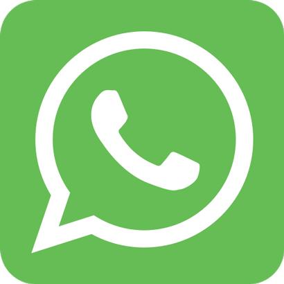 BeSocial-whatsapp