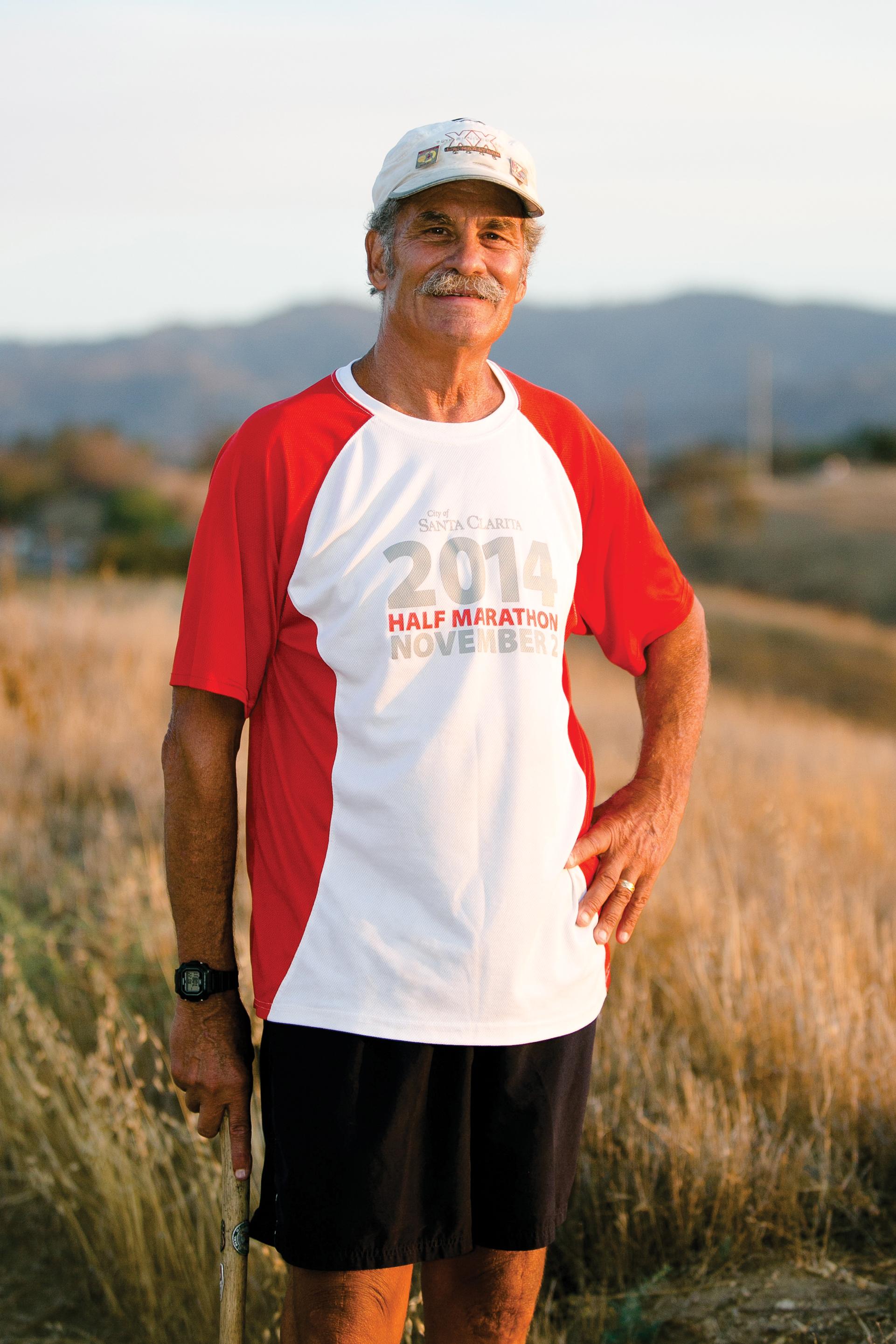 health-legacymarathonrunner-p1