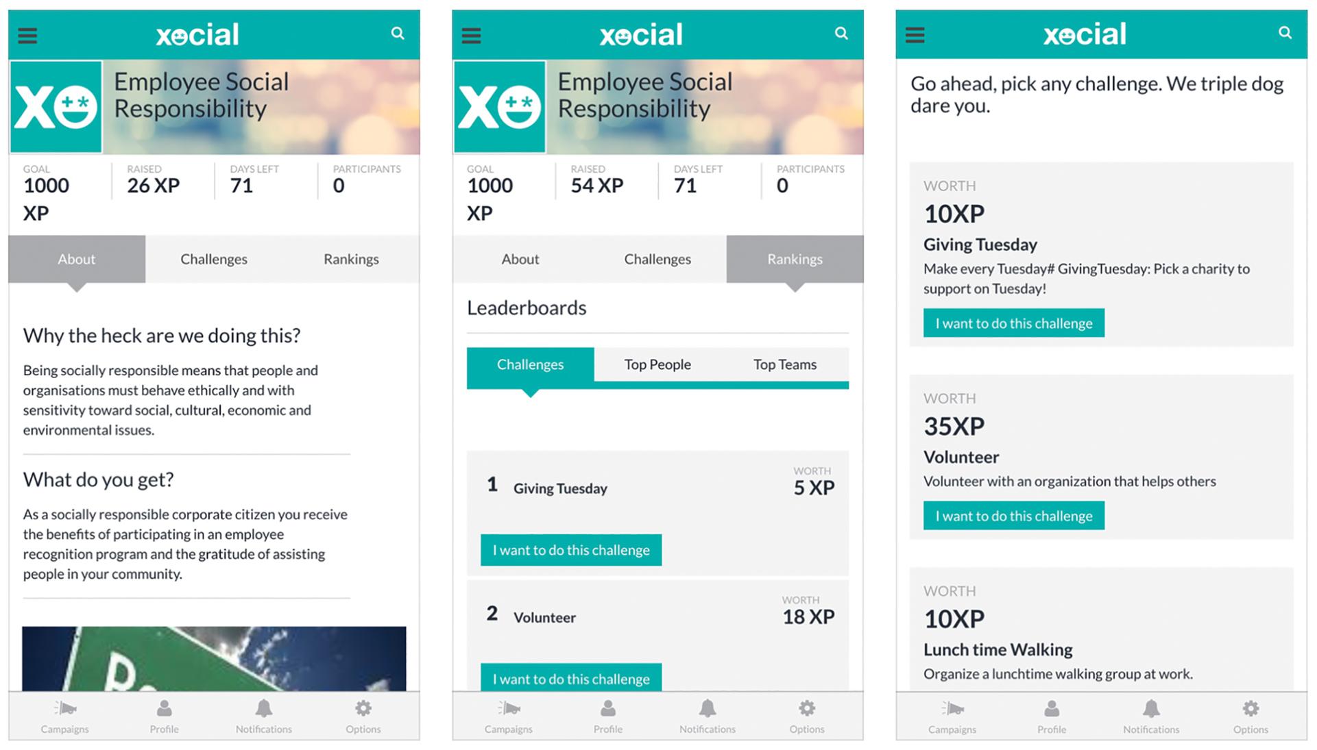 xocial-app-pic