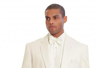 J-Davids-Tuxedo-Off-White