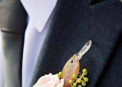 WeddingTrends-fishermanboutonniere