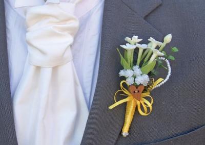 WeddingTrends-stephanotis