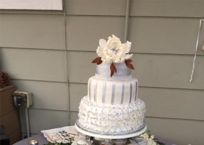 WeddingTrendsHMCakes