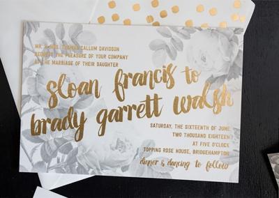 Weddings-InvitationToRemember-p2