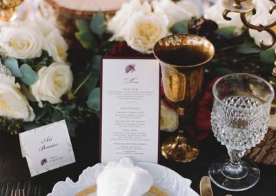 Weddings-InvitationToRemember-p3