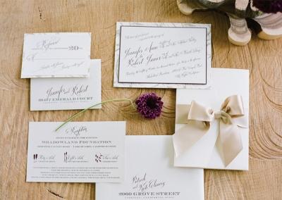 Weddings-InvitationToRemember-p4