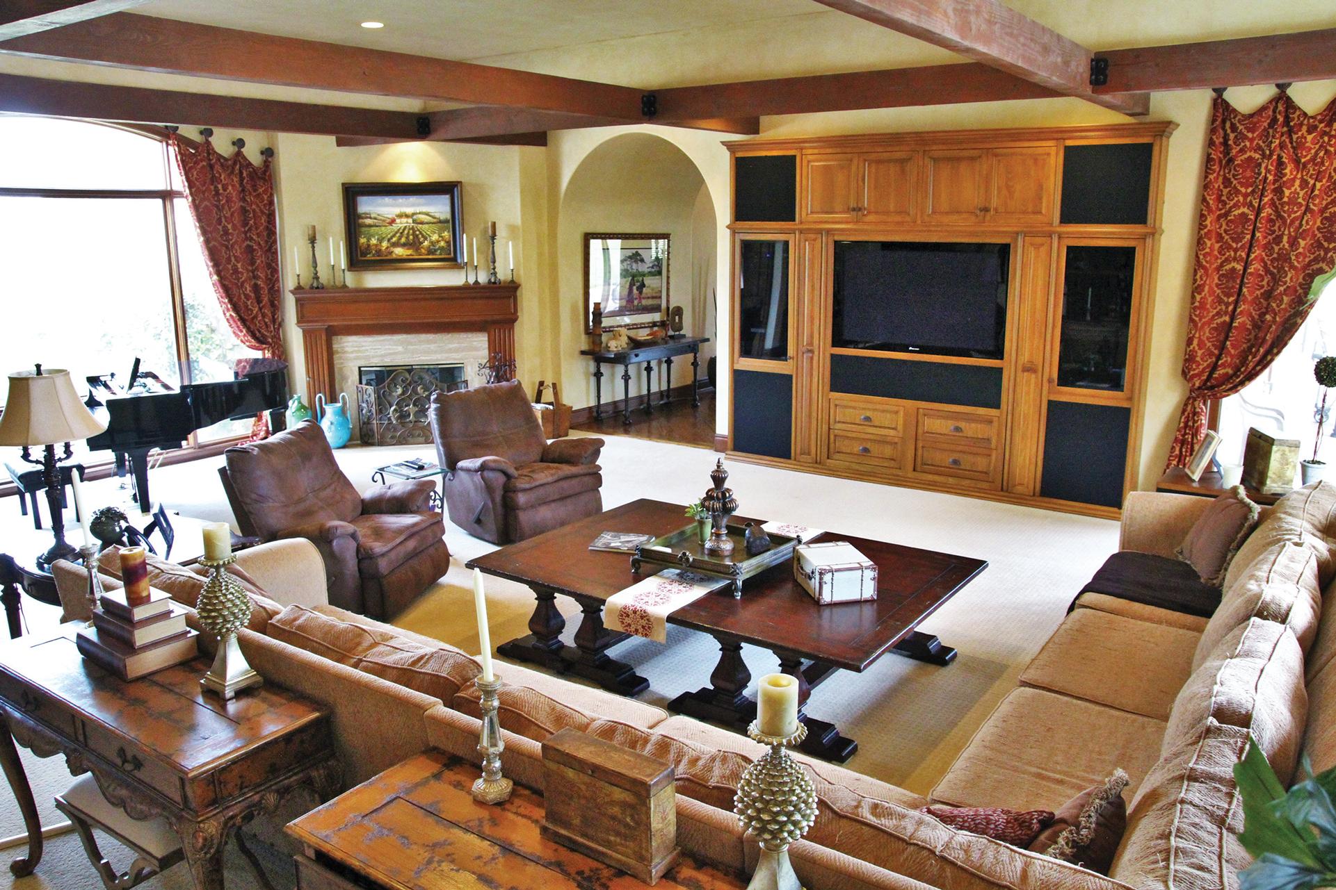 Million$Home-P26
