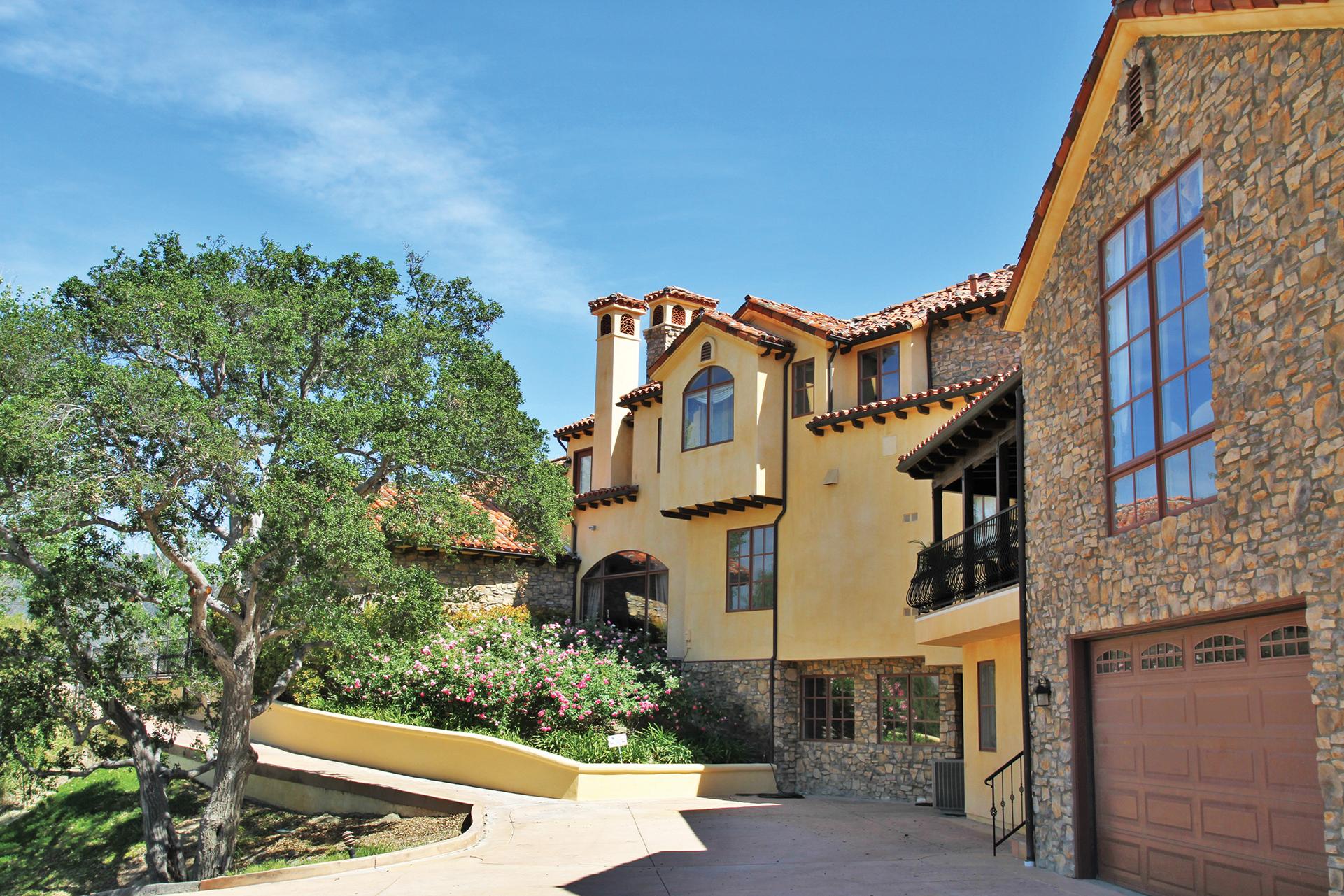 Million$Home-P41