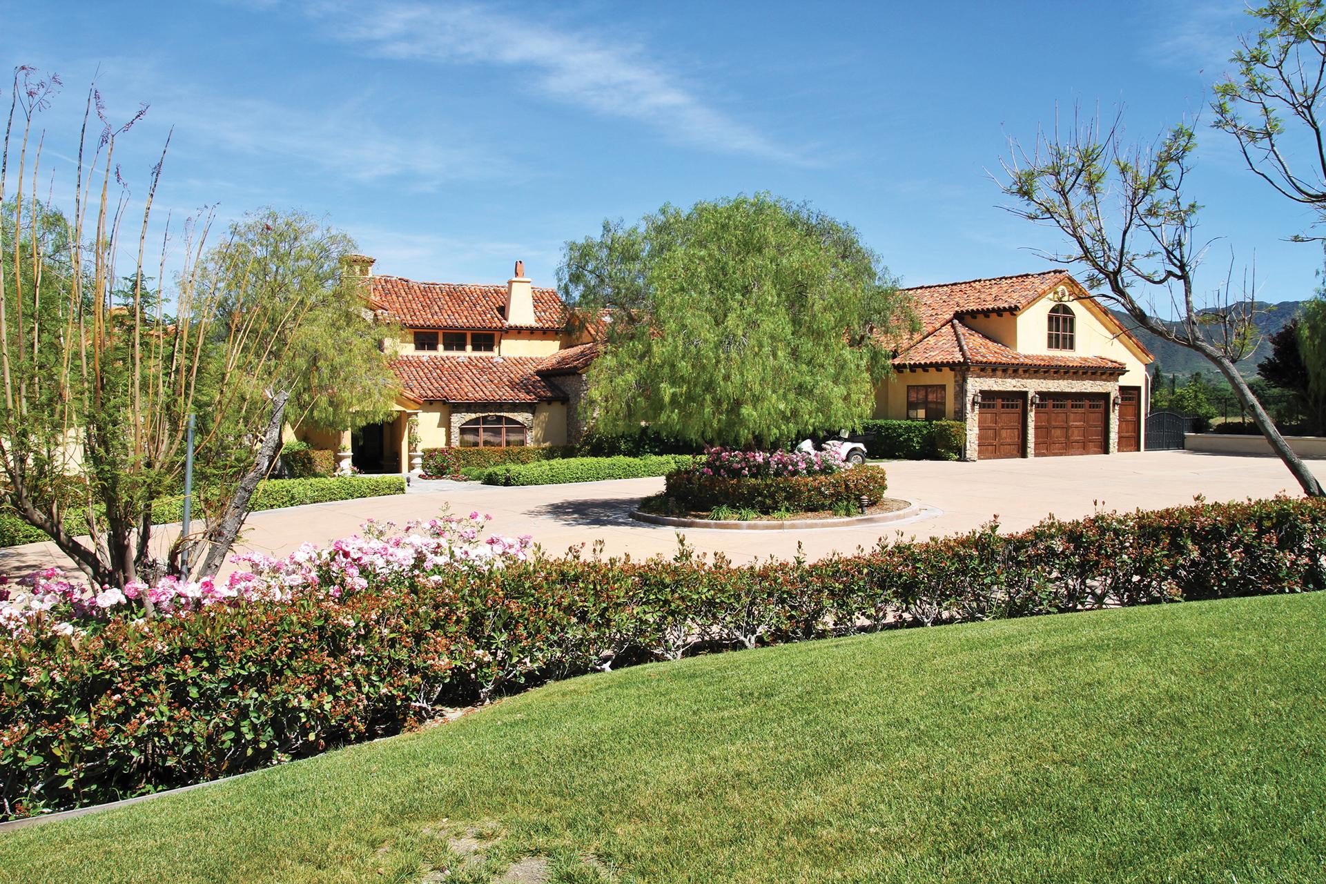 Million$Home-P46