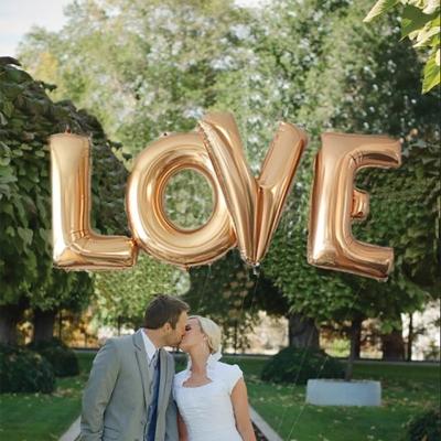 élite Wedding Pros We love