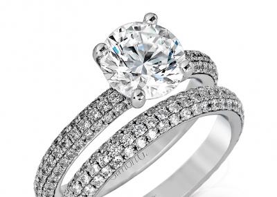 BridalCollage-Classic-Designs-Jewelry-Simon-G-Modern