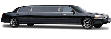 BridalCollage-Exclusive-Sedan-Stretch