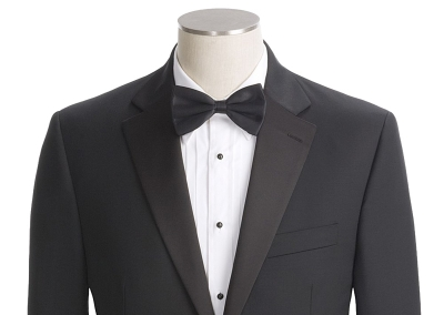 BridalCollage-J-Davids-Tuxedo
