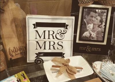 BridalCollage-Ma-Maison-Mr-Mrs