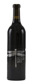 BridalCollage-Pulchella-Winery2