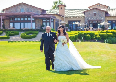 BridalCollage-TPC-Bride-FOB
