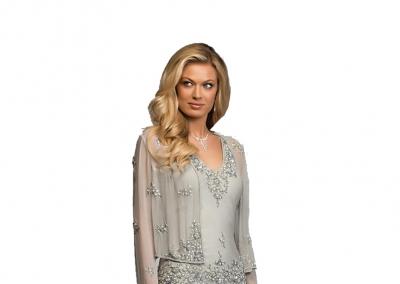 BridalCollage-Tulle-Dye-Shoppe-SCALA_MOB_25360