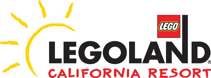 GE-Legoland-LOGO