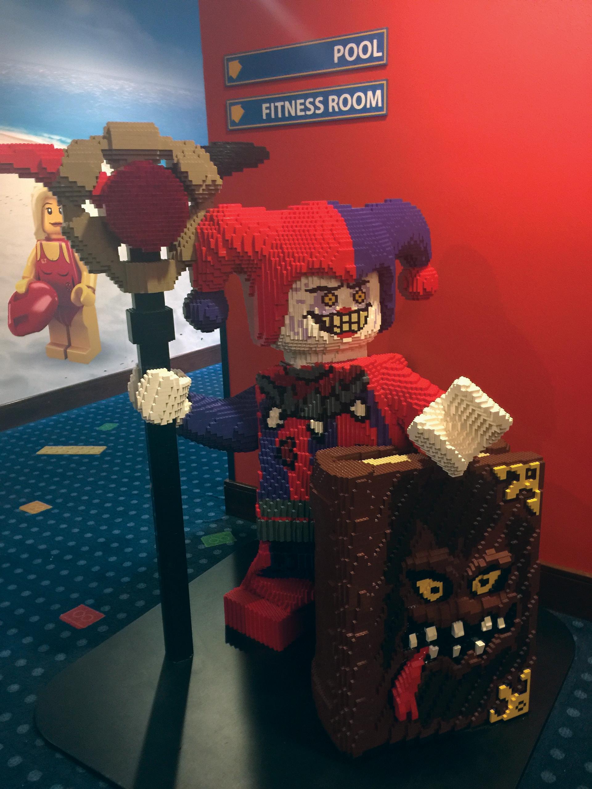 GE-Legoland-P8