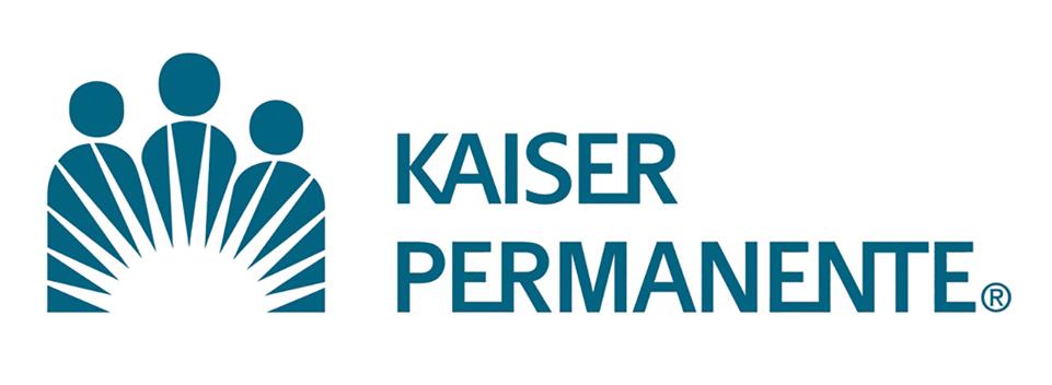 Spotlight-Kaiser-p4