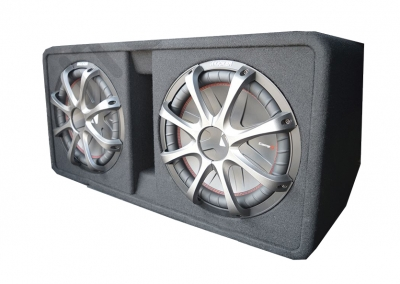 FabFinds-SC-Auto-Sound-p4