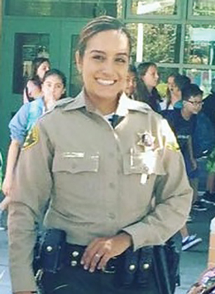 NewRoles-Deputy-Natalie-Hidalgo