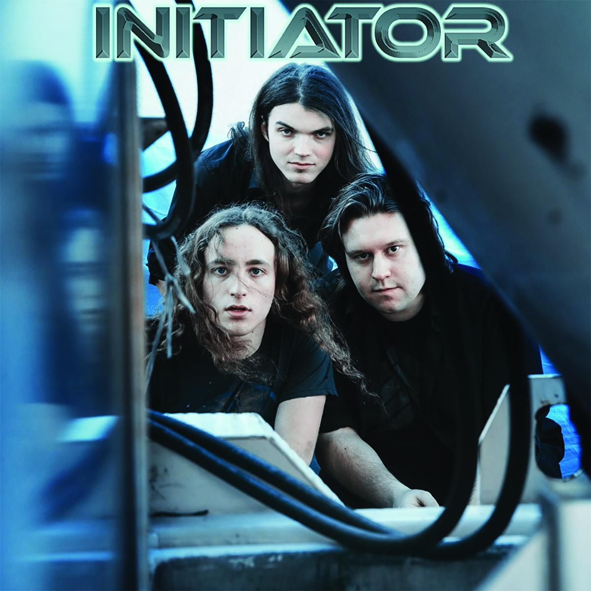 Spotlight-initiator-P5