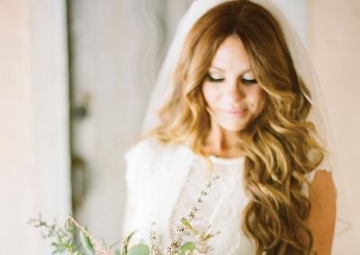 Collage-White-Fig-Bride