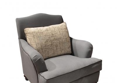 FF-Consumers-Furniture