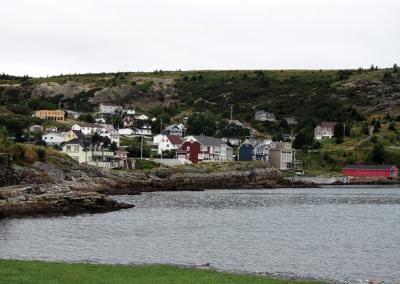 Honeymoon-Newfoundland-Hearts-Delight-2