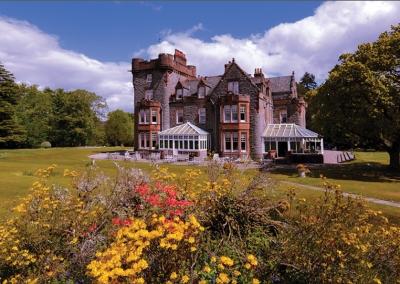 Honeymoon-Scotland-Ireland