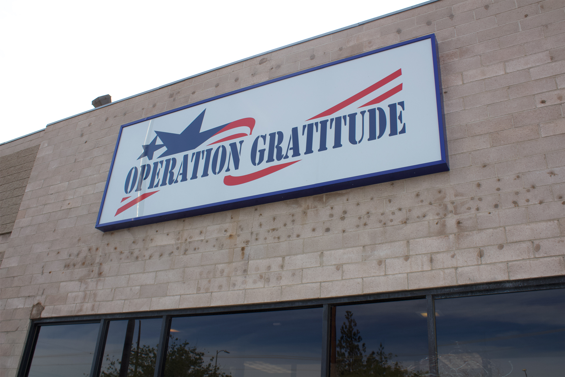 Spotlight-OperationGratitude-P1