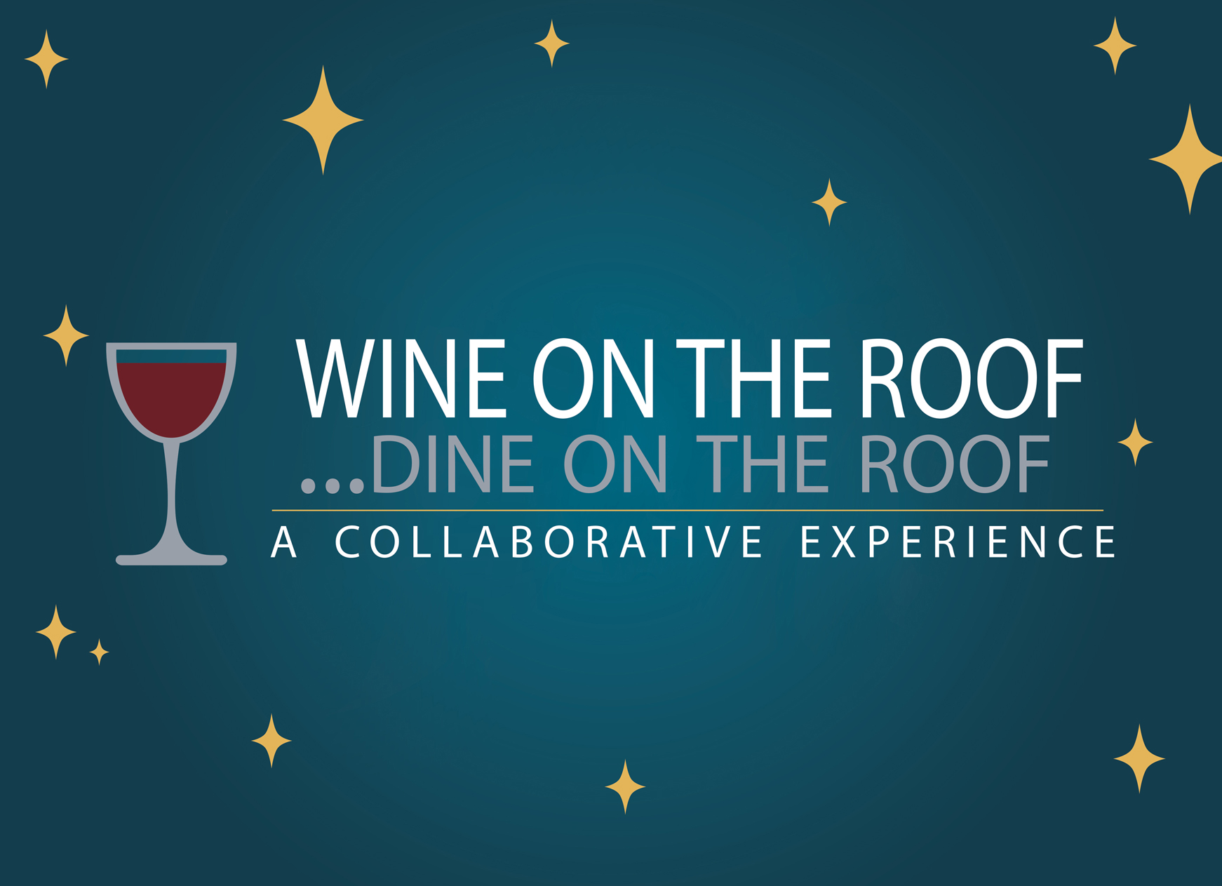 Wine101-Wineontheroof-P1