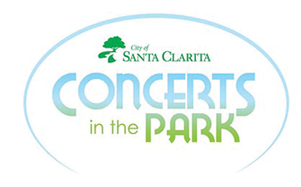 Arts-ConcertsintheParks-P1