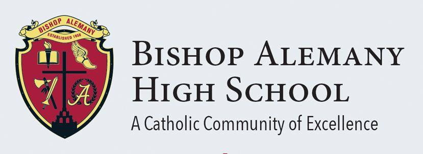KSR-Bishop-Alemany-High-School