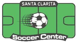 KSR-SC-Soccer