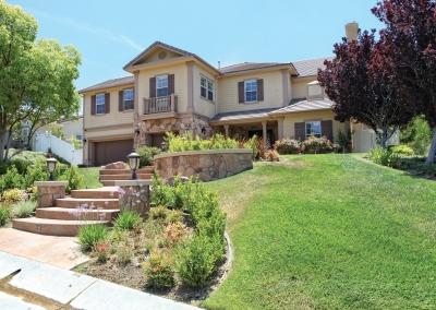 Million$Home-Sandoval-P1