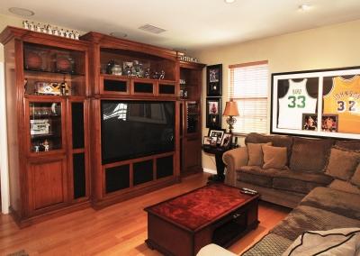 Million$Home-Sandoval-P29
