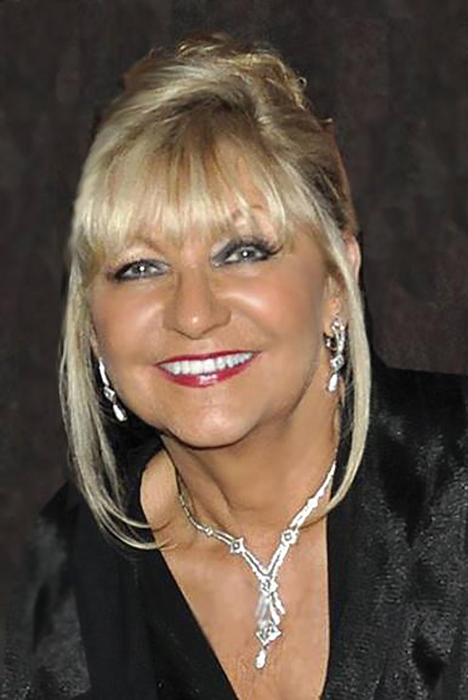SCVDWOS-Linda-Hafizi