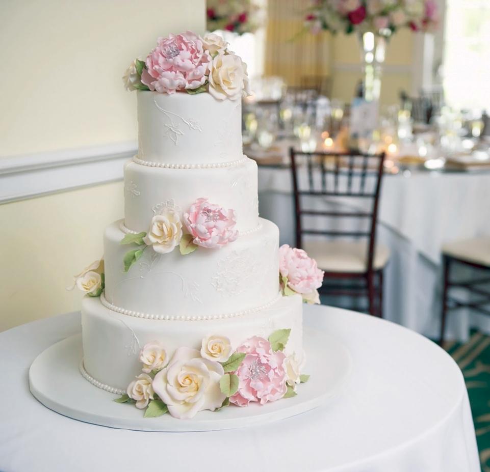 Wedding-Tips-Cake-p1