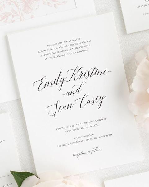Wedding-Tips-Invitations-p1