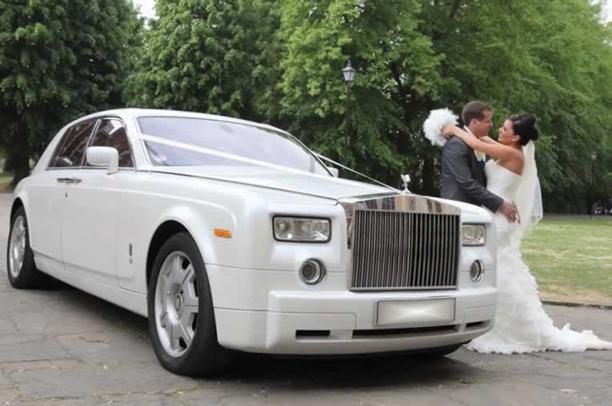Wedding-Tips-Ride-p1