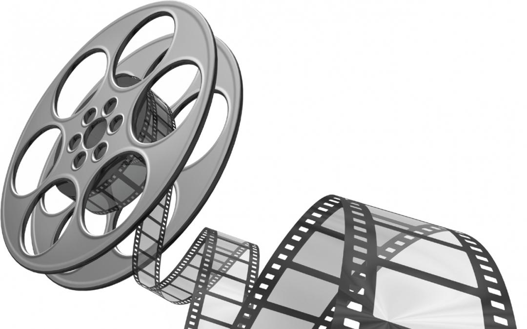 FILM SANTA CLARITA: We Got the Beat