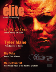myers elite cover