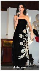 "Henry Mayo Newhall Memorial Hospital ""Fashion…and All That Jazz"" is a HMNMH Success! Guilds 24th Annual Fashion Show…"