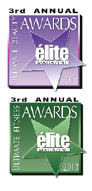 Make Your Votes Count! 3rd Annual Ulimate Awards